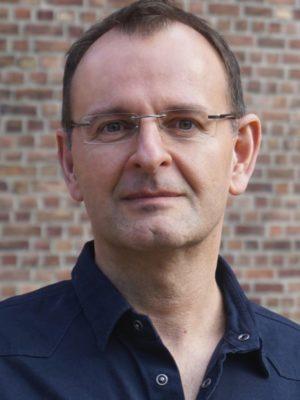 Eckart Löhr - Freier Fachjournalist